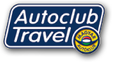 autoclubtravel